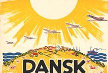 Dansk Luft Transport
