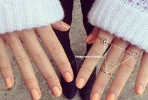 #rings4days #blingbling
