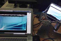 (INSP) Electronic Art