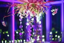 Joudhpur weddings  / Umaid bhawan