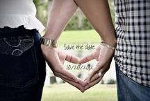 Wedding Inspiration / by Kryssie Tannery