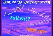 Think Healthy!