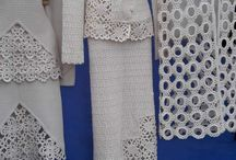 여자 정장옷