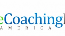 Coaching / by Deanna Smith-Powers