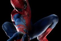 Spiderman / Spiderman