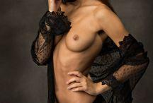 žena, prokletí nebo spása / umění
