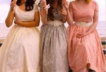 bachelorette | девичник / bachelorette | bachelorette idea | девичник | идеи для девичника | как провести девичник | необычный девичник |необычные идеи для девичника