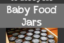 baby food jars do over