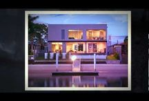 Videos of Holiday Rentals / View these Videos of Holiday Rentals from around Australian and the World.