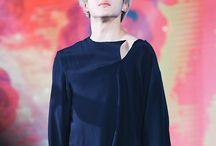 BTS - Park Jimin (Jimin)