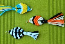 Fish - Hal