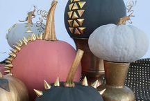 design | pumpkins