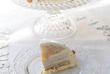 nadine desserts