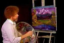 Krásné malování