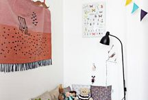 Spaces:Cosy Up