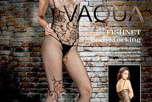 Γυναικεία Ολόσωμα Καλσόν / Ολόσωμα καλσόν για την Γυναίκα. Μοντέρνα και σέξι για έξω ή για το σπίτι στις πιο ανταγωνιστίκες τιμές της αγοράς!