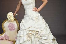 Pretty Gown!