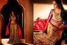 #Wholesale Jugniji Ethinic Wear / PRODUCT CODE: JJFC-740 ORDER/INQUIRY: sales@jugniji.com, jugniwholesale@gmail.com CONTACT: +918373948180 (whatsapp also) SHIPPING : India & Overseas