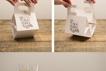 Packaging inovation
