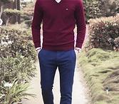 Men Best Style I Like
