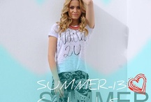 SUMMER13 #asosmarketplaceboutique