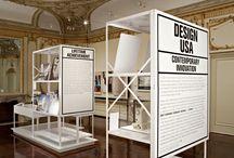 Low Budget Trade Fair Design