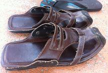 Shoe Design Ideas