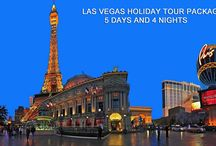 LAS VEGAS HOLIDAY TOUR PACKAGE / FIND YOUR LAS VEGAS VACATION DEAL LAS VEGAS RESORTS AND HOTELS. LAS VEGAS HOLIDAY TOUR PACKAGE 5 DAYS AND 4 NIGHTS STARTING FROM:- 18500/. BOOK NOW :- 0172-4906500.