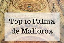 Baleares - Mallorca