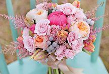 Bouquets / #luxuryweddingplanner #franceweddings #chateauweddingfrance #weddingceremony #weddinginspirations #corporate #event #planner #corporateeventplannerparis #elegant