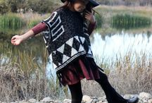 BoMa Tweens / Even a tween can rock the boho vibes. #shopBoMa