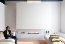 interior I apartment