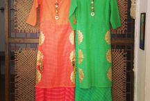 Kuch Khaas / Formal wear Suits