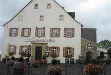 Hochzeit Locations Saarland, Rheinland Pfalz & Luxembourg / Welche Hochzeits Locations kann ich als HochzeitsDJ empfehlen? wo war es schön, mit toller Atmosphäre. Hier meine kleine aber feine Auswahl.