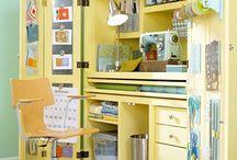 @Home has it / by Diane Tobkin