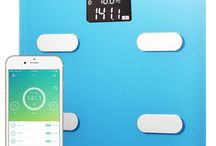Yunmai / Our Body Composition Smart Scale is helping people reach a happier and healthier future.