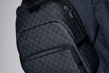 italian style bag