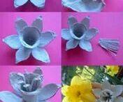 mas flores  de  cremalleras