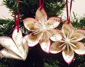 Christmas  / by Sherry H Thompson