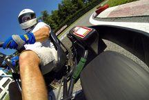 Karting, Go Kart  / About Go Karting passion