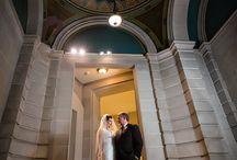 Bride & Groom Wedding Photography / Bride & Groom Wedding Photography by Maxim Photo Studio https://maximphotostudio.com / by Maxim Photo Studio