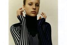 Elodie David-Touboul