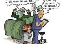 doc doc