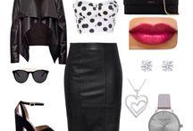 Fashion / Style, design.