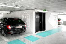 Källare/Garage