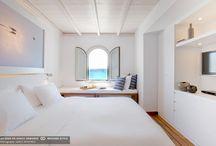 sarahs room