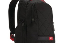 Travel Gear For Comfort And Mobility