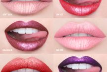Pearl Glam- The ONLY liquid lipstick that won't dry out your lips