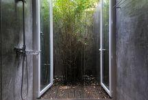 Dream home / by Kim Cupido