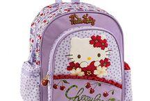 Σχολικά Hello Kitty 2016 - 2017 / Βρείτε την εκπληκτική σχολική σειρά της εταιρείας Hello Kitty στο eshop μας www.toxilinoalogaki.gr ή κάντε τις παραγγελίες σας τηλεφωνικά στο 210-2435844 !